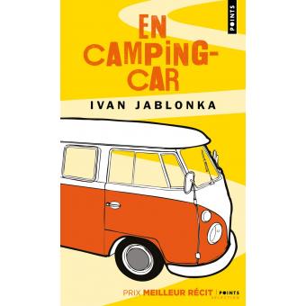 En camping-car (Points)
