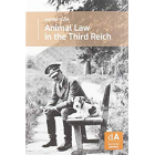 Animal law in the Third Reich