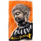 Conversations with Buddha