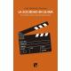 La sociedad en 35 mm. El cambio social a través del remake