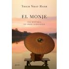 El monje. Una historia de amor verdadero