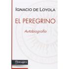 El Peregrino (Autobiografía)
