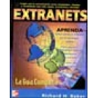 Extranets. La guía completa