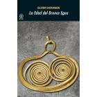 La Edad del Bronce egea