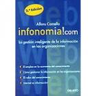 Infonomía.com. La gestión inteligente de la información en las organizaciones