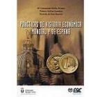 Prácticas de historia económica mundial y de España