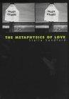 The metaphysics of love