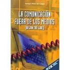 La Comunicación fuera de los medios : below the line