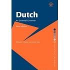 Dutch. An Essential Grammar