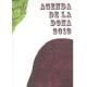 Agenda de la dona 2020