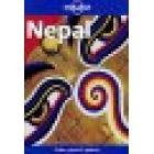 Nepal - 5