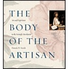 The body of the artisan: artt and experience in the scientific revolution
