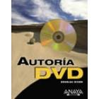 Autoria DVD