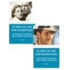 50 años de cine norteamericano, 2 vols