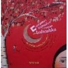 Canciones infantiles y nanas de babushka. 29 canciones infantiles eslavas(libro+cd)