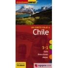 Chile. Guiarama Compact