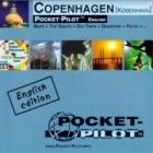 Copenhague (Pocket Pilot) inglés