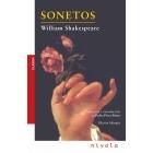 Sonetos (Ed bilingüe inglés-español)