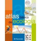 Atlas básico de ecología