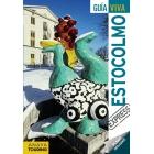 Estocolmo. Guía Viva Express
