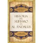 Historia del sufismo en Al-Andalus. Maestros sufíes de al' Andalus y el Magreb