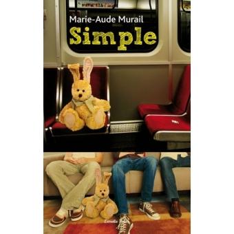 Simple (+12)