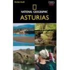 Asturias. Guías Audi