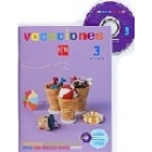 3 EP. VACACIONES 08