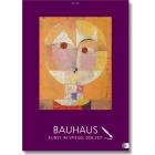 Kunst im Spiegel der Zeit: Bauhaus