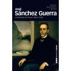 José Sánchez Guerra. Un hombre honor (1859-1935)