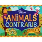 Animals i contraris Mou i encaixa