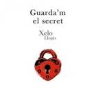 Guarda'm el secret