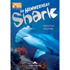 The Hammerhead Shark B1 (Multi-ROM)