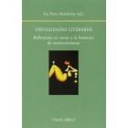 Trivialidades literarias: reflexiones en torno a la literatura de entretenimiento