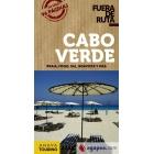 Cabo Verde: Praia, Fogo, Sal, Boavista y más (Fuera de ruta)