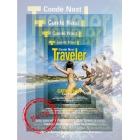Catalunya en familia (Condé Nast Traveler) 78