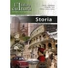 L'Italia è cultura - Storia
