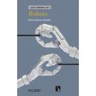 ¿Qué sabemos de Robots?