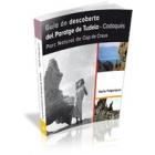 Guia de descoberta del Paratge de Tudela - Cadaqués. Parc Natural de Cap de Creus