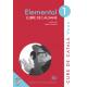 Veus Elemental. Llibre de l'alumne. Nivel 1