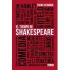 El tiempo de Shakespeare