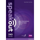 Speakout Upper Intermediate 2nd Edition. Students' Book with DVD Pack