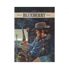 Blueberry. Edición integral 2
