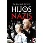 Hijos de nazis
