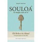 Souloa