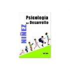 Psicología del desarrollo de la niñez
