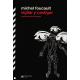 Vigilar y castigar: nacimiento de la prisión (Nueva edición revisada y corregida)