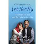 Let Her Fly: A Fathers Journey and the Fight for Equality