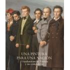 Una pintura para una nación. El fusilamiento de Torrijos y sus compañeros