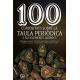 100 curiositats sobre la taula periòdica i els elements químics